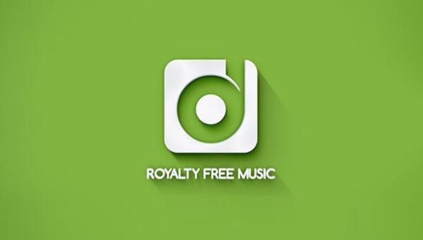 Hybrid - Dredstudio || Royalty Free Music